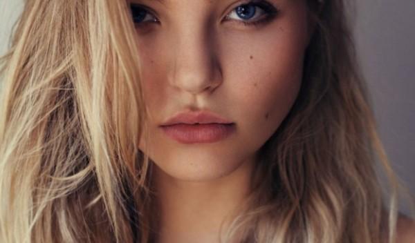 Jamsu: Οτι πρεπει να ξερεις για το νεο Korean make up trend