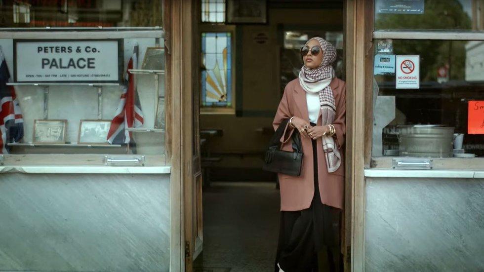 hijab-hm