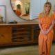 Ένα απολαυστικό House Tour στο απρόβλεπτο σπίτι της Hilary Duff