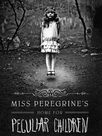 home_for_peculiar_childrena_a_p