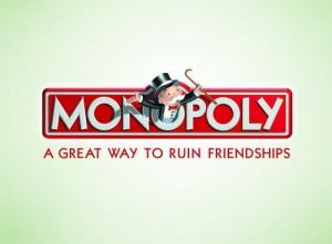 honest-advertising-slogans-11