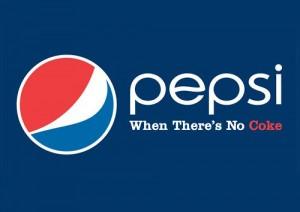 honest-advertising-slogans-25