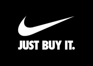 honest-advertising-slogans-29