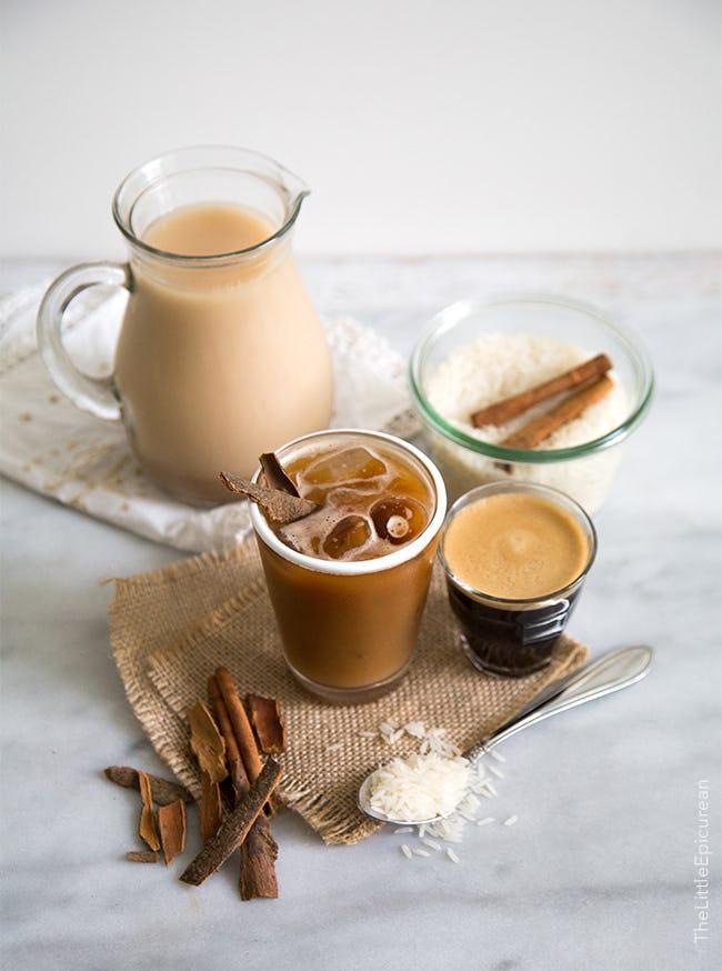 horchata-latte-photo-u1