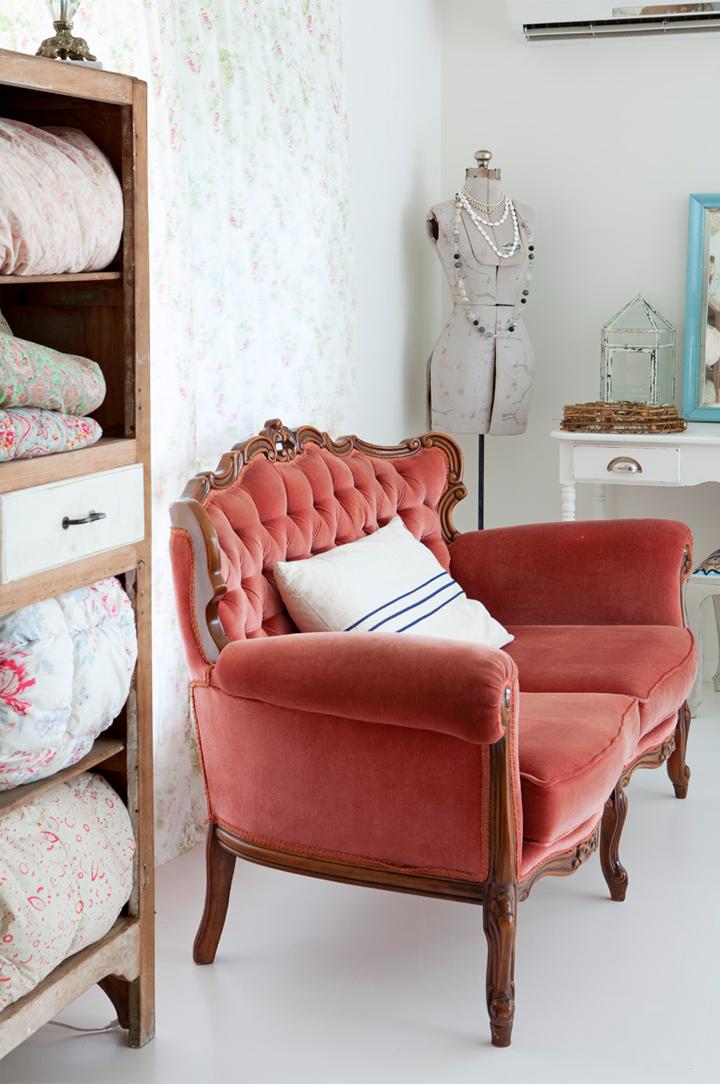 Τα 6 αντικείμενα που έχουν στο σπίτι τους οι fashionistas