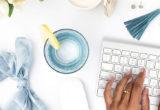Αυτοί είναι οι 5 πιο σημαντικοί μήνες για να αλλάξεις την καριέρα σου