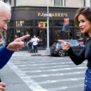 8 πράγματα που κάνουν τους ανθρώπους με αυτοπεποίθηση να ξεχωρίζουν