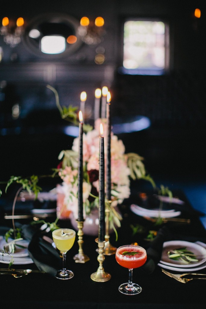 how-to-best-pair-cocktails-with-dinner-menu-darling4
