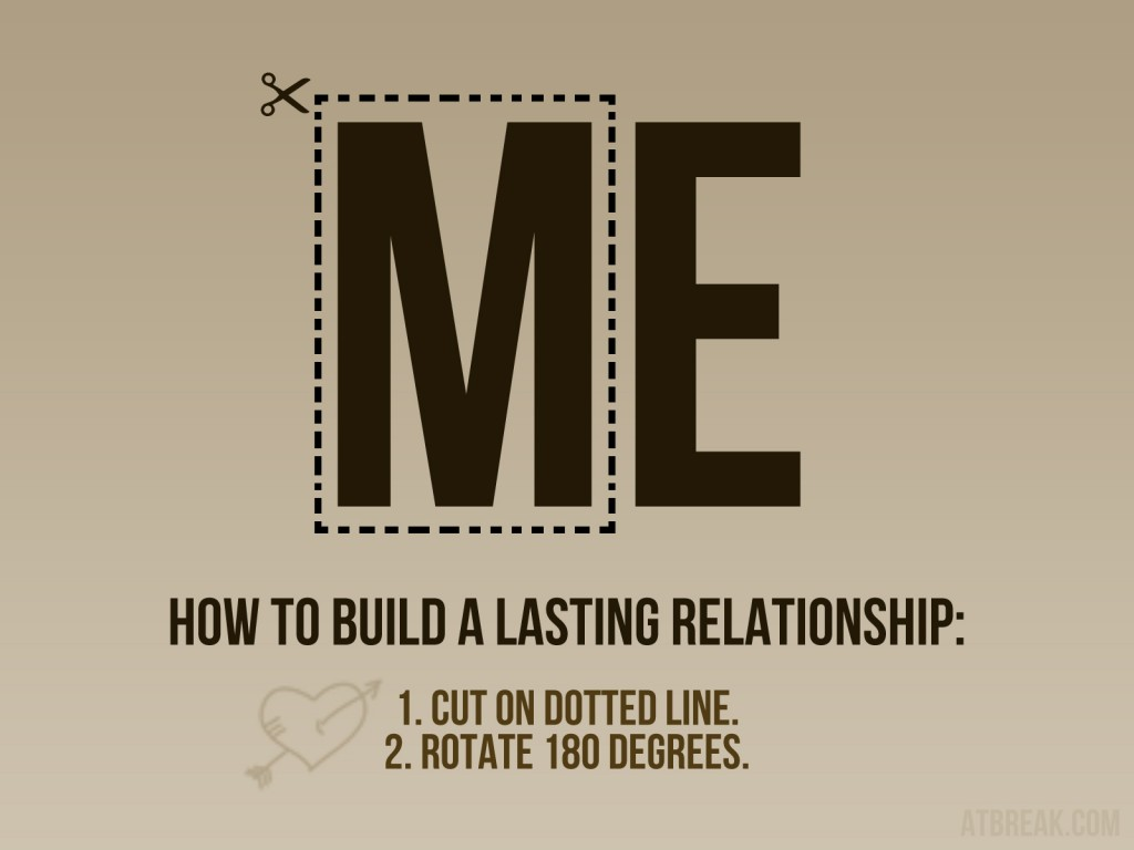 how-to-build-a-lasting-relationship