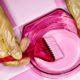 Πώς να αφαιρέσεις τους λεκέδες βαφής μαλλιών από το δέρμα σου