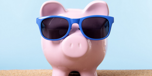 7 ερωτήσεις που πρέπει να κάνεις στον εαυτό σου για τα οικονομικά σου