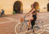 8 tips για να εξοικονομείς χρήματα στα ταξίδια σου
