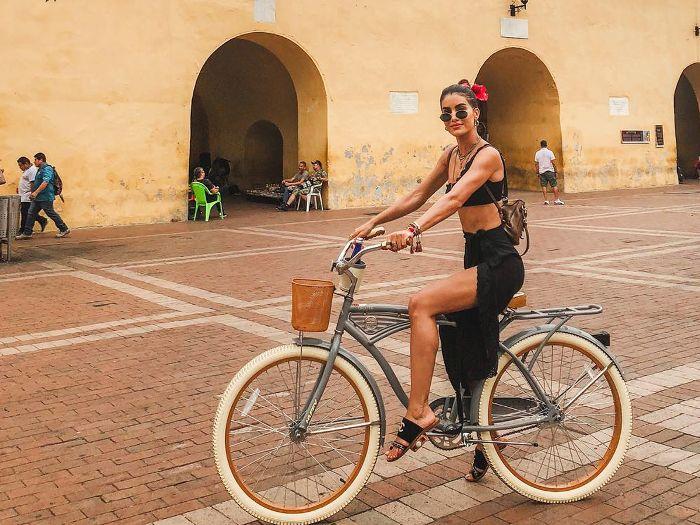 6 travel bloggers που θα σε εμπνεύσουν να ταξιδέψεις