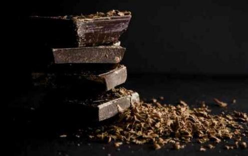 Γιατί δεν πρέπει να κρατάς την σοκολάτα στο ψυγείο σύμφωνα με την επιστήμη