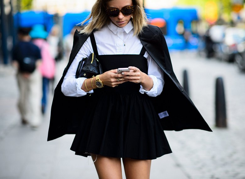 how-to-style-your-little-black-dress-the-everygirl-3