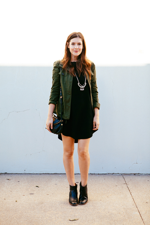 how-to-style-your-little-black-dress-the-everygirl-6b