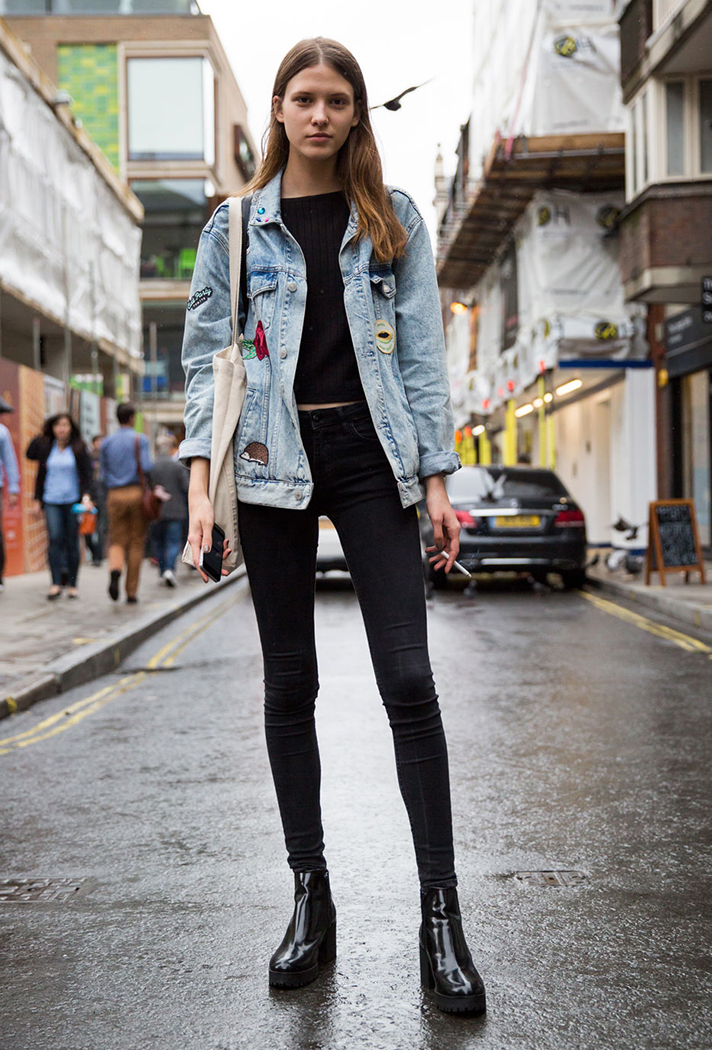 how-to-wear-chelsea-boots-05
