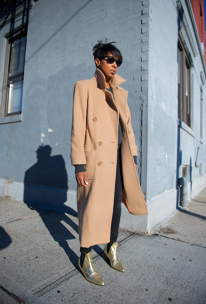 how-to-wear-chelsea-boots-where-did-u-get-that
