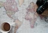 Τέλος οι δικαιολογίες: Tο 2018 θα ταξιδέψεις