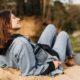 Πώς να εξασκηθείς στο mindfulness χρησιμοποιώντας κάθε μια από τις αισθήσεις σου