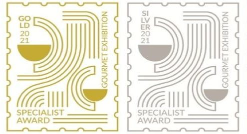 Specialist Awards 2021: Η πανδημία δεν χάλασε τα σχέδια της Gourmet Exhibition