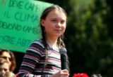 Το ντοκιμαντέρ «I Am Greta» έχει ένα μάθημα να μας δώσει