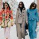 Η fashion week της Στοκχόλμης αποδεικνύει για ακόμα μια φορά ότι less is more
