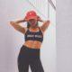 Η Shani Blatt θα σου δώσει όλο το fitness motivation που έχεις ανάγκη