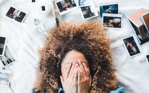 Πώς να κάνεις declutter σε αντικείμενα συναισθηματικής αξίας, χωρίς να νιώσεις τύψεις