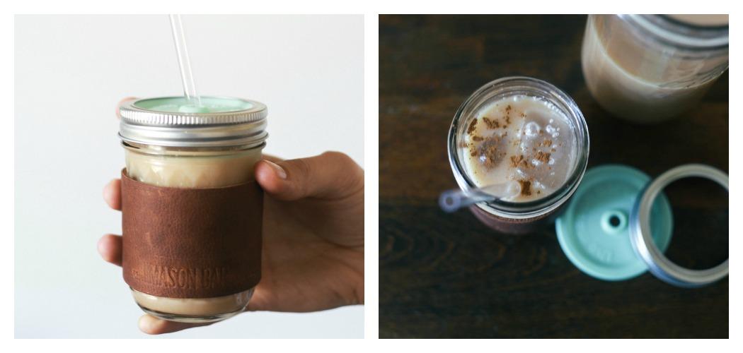 iced-ginger-chai-tea-latte-savoir ville