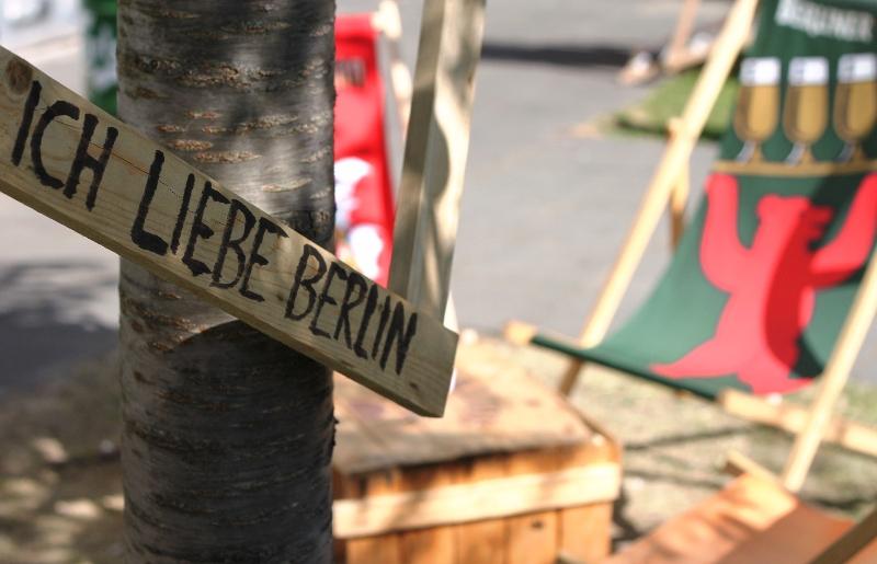 ich-liebe-berlin