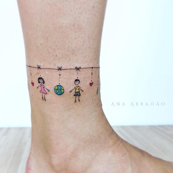 idiaitera-bracelet-tatouaz12