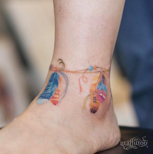 idiaitera-bracelet-tatouaz2