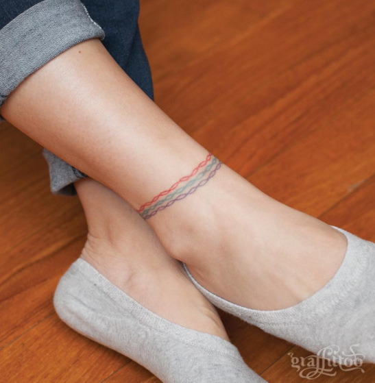 idiaitera-bracelet-tatouaz6