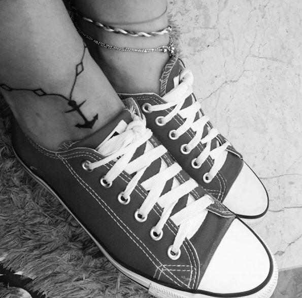 idiaitera-bracelet-tatouaz7
