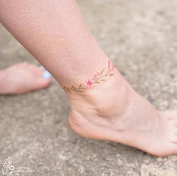 idiaitera-bracelet-tatouaz8