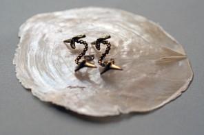 Sanktoleono: Τα κοσμηματα των Αζτεκων