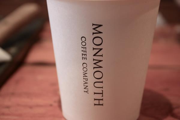 ilc-monmouth-r11