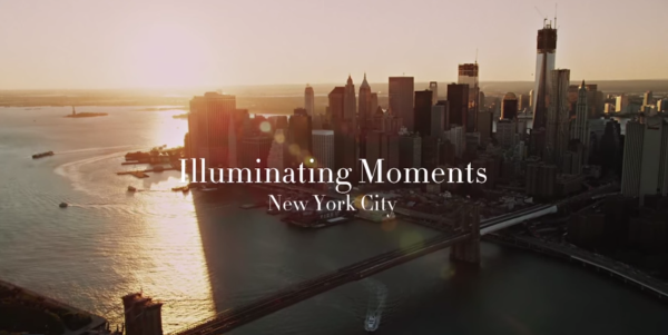illuminating-moments-nyc-la-mer (Custom)