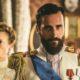 Όλα όσα πρέπει να ξέρεις για το The Last Czars του Netflix