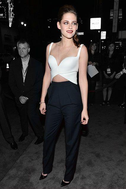 Πώς να φορέσεις το crop top όπως οι celebrities