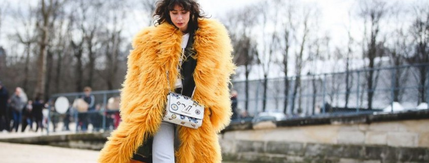 French Style: 6 συμβουλές για να το υιοθετήσεις