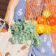Όλα τα tips που χρειάζεσαι για να οργανώνεις τέλεια το meal prep σου