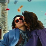 10 queer ταινίες που σημάδεψαν την δεκαετία