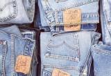 Τα leggings των millenials έχουν πλέον νέο αντικαταστάτη