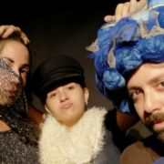 Η Μικρή Γοργόνα: μια παιδική παράσταση όχι μόνο για παιδιά