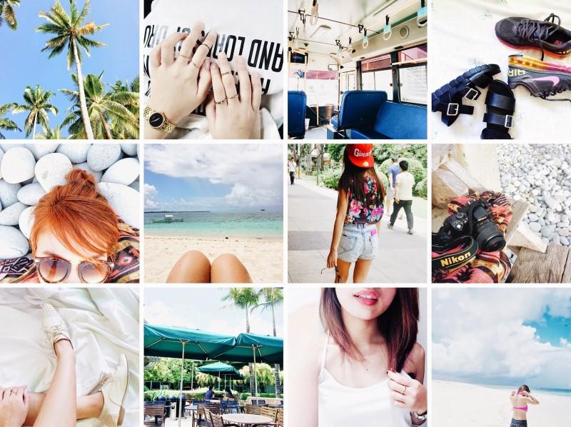 Τips για να γινεις πιο δημοφιλης στο instagram