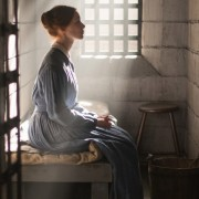 Alias Grace: η νέα σειρά εποχής του Netflix είναι βασισμένη σε αληθινά γεγονότα