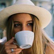 Πώς η κοινωνική σου ζωή επηρεάζει την υγεία σου
