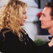 Πώς να διαχειριστείς έναν σύντροφο που φοβάται να αφοσιωθεί σε μια σχέση